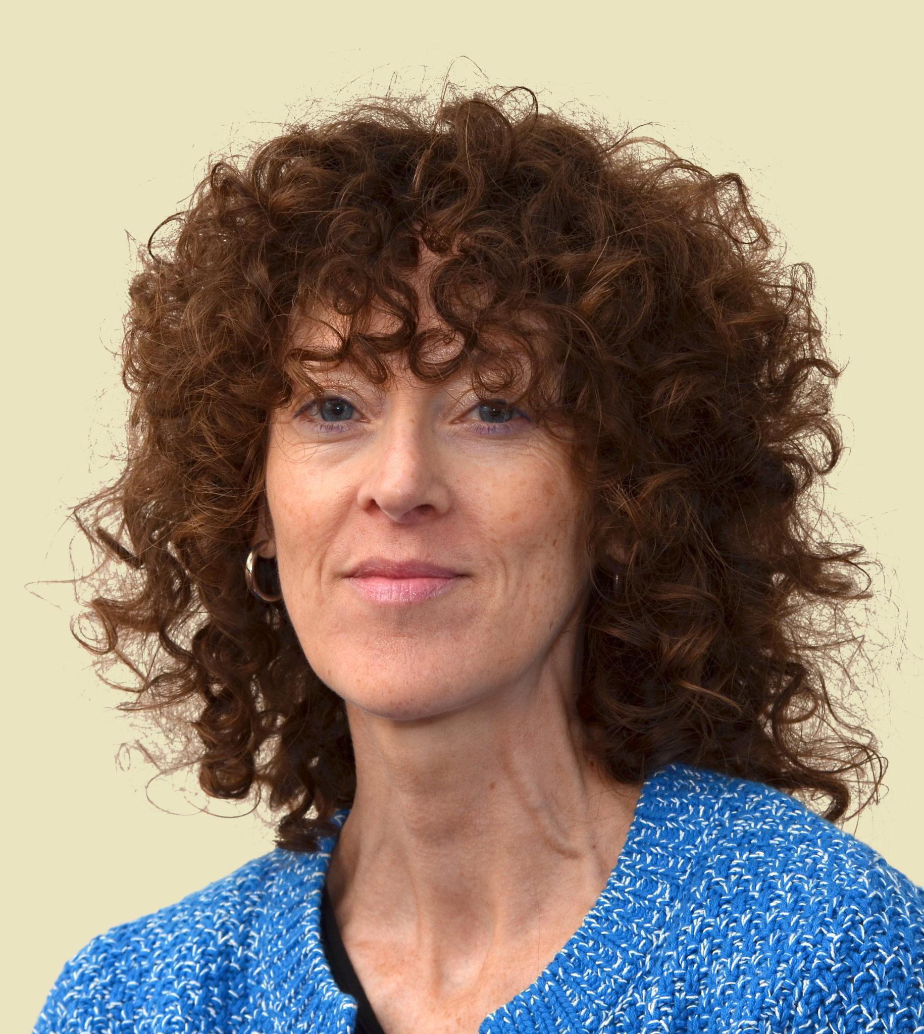 Zeata Graham